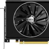 XFX Radeon RX 5700 XT THICC II Ultra - Test karty graficznej