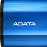 ADATA SE800 - Wydajne, odporne i przenośne nośniki SSD