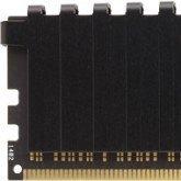 Pamięci RAM Corsair Vengeance LPX 4866 MHz dla AMD Ryzen 3000
