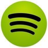 Spotify ukróci dzielenie się kontami? Firma zmienia zasady usługi