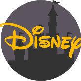 Disney+ już dostępny - sprawdzamy nową platformę VOD na rynku