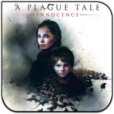 Świetna przygodówka A Plague Tale z darmowym demem na PC