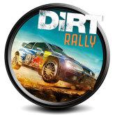 Gra wyścigowa Dirt Rally do pobrania za darmo na Steam