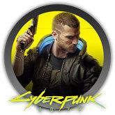 Twórcy Cyberpunk 2077 bronią decyzji o umieszczeniu widoku FPP