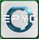 AMD EPYC 7742 potrafi kodować 8K z HDR w czasie rzeczywistym