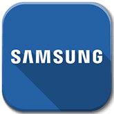 Samsung W2020 - kolejna generacja składanego smartfona z klapką