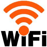 Rusza certyfikacja Wi-Fi 6. Znamy szczegóły i pierwsze urządzenia