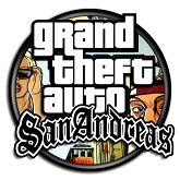 Grand Theft Auto: San Andreas - kultowa gra dostępna za darmo