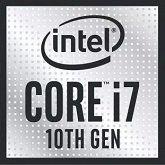 Intel Tiger Lake-U - nowe informacje o specyfikacji procesorów