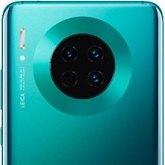 Smartfonów Huawei Mate 30 i Mate 30 Pro nie kupimy w Polsce