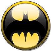 Sześć gier z serii Batman za darmo na Epic Games Store!