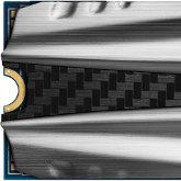 Test dysku SSD ADATA XPG Gammix S50 - 5000 MB/s poproszę!