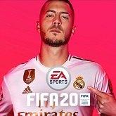 Recenzja FIFA 20 PC - w oczekiwaniu na kolejną rewolucję