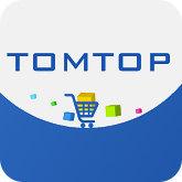 Promocja Tomtop - Tańsze słuchawki douszne od Xiaomi
