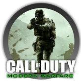 Call of Duty: Modern Warfare - nie będzie lootboksów na premierę