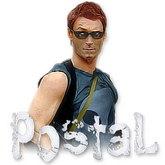 Postal 4: No Regerts zapowiedziane. Już dziś we wczesnym dostępie