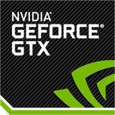 NVIDIA GeForce GTX 1660 SUPER - znamy pełną specyfikację karty