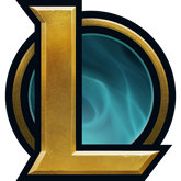 League of Legends Wild Rift - gra trafi na smartfony i konsole