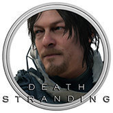 Death Stranding bez wojny na PC. Gra trafi na Epic Store i Steam