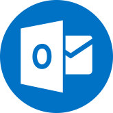 Microsoft integruje Gmail, kalendarz i Google Drive z Outlook