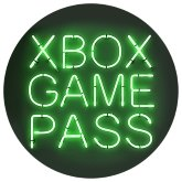 Nowe gry na Xbox Game Pass na PC, m.in. Darksiders 3, Subnautica