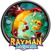 Rayman Legends od jutra za darmo w Epic Games Store