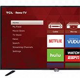 TCL prezentuje w Polsce nowe telewizory LCD oraz Mini-LED