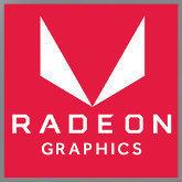 AMD Radeon RX 5500 XT i RX 5600 XT - wkrótce zapowiedź kart