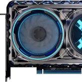 Plotka: Intel ma sporo problemów przy kartach graficznych Xe