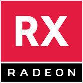AMD Radeon RX 5300M - znamy pierwsze wyniki wydajności karty