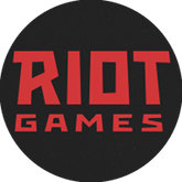 Riot Games musi zapłacić przynajmniej 10 milionów dolarów kary