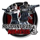 Remake Resident Evil 3 niemal potwierdzony - wyciekły okładki gry