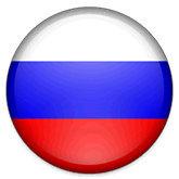 Rosja wymusza krajowe oprogramowanie dla PC i smartfonów
