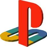 PlayStation ustanawia rekord Guinnessa w sprzedaży konsol