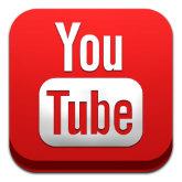 YouTube będzie luźniej traktować przemoc w grach wideo