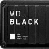 Dyski WD Black dla graczy - Przegląd najciekawszych produktów