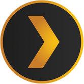Plex uruchomił nową platformę VOD. Setki filmów za darmo