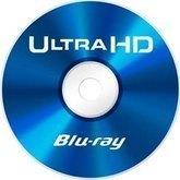 Format wyklęty! Dlaczego w Polsce ignoruje się nośnik Blu-ray?