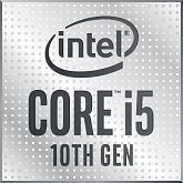 Intel Core i5-10300H - procesor Comet Lake-H dla notebooków