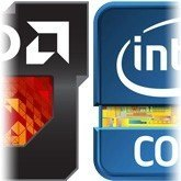 Intel Iris Plus Graphics G7 vs Radeon Graphics w nowych testach