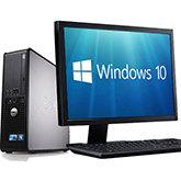 Rynek sprzętu PC z pierwszym wzrostem sprzedaży od 9 lat