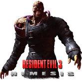 Resident Evil 3 - Nemesis: jest nowy trailer i mnóstwo screenów