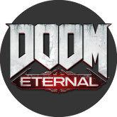 DOOM Eternal - nowy zwiastun fabularny z polskim dubbingiem