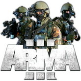 Darmowy okres próbny gry ARMA 3 na Steam do 19 stycznia