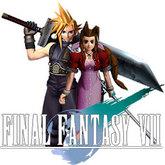 Premiera Final Fantasy VII Remake i Marvel's Avengers przesunięta