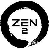 AMD Ryzen 7 4800U - porównanie z Core i7-10750H i Ryzen 7 3700U