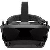 Gogle VR Valve Index wyprzedane w 30 krajach. Także w Polsce