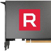 AMD Radeon RX 5600 XT korzysta z rdzenia Navi 10 XLE