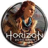 Horizon Zero Dawn może trafić na PC jeszcze w tym roku