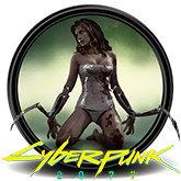 Multiplayer w Cyberpunk 2077 oddzielną grą! Premiera jest odległa